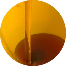 motorove oleje