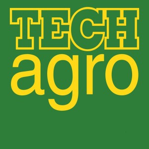 techagro logo