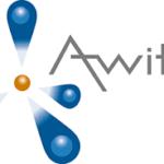 Awite logo